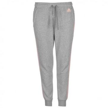Adidas naiste püksid