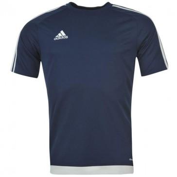 Adidas 3S volley meeste t-särk