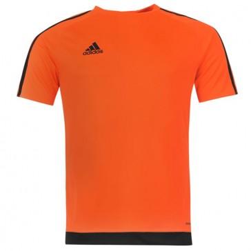 Adidas Stripe meeste treeningsärk