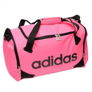 Adidas Linear naiste seljakott