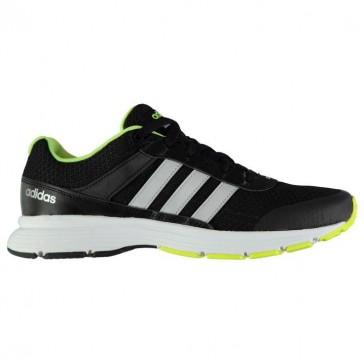 Adidas Cloudfoam meeste jooksujalatsid