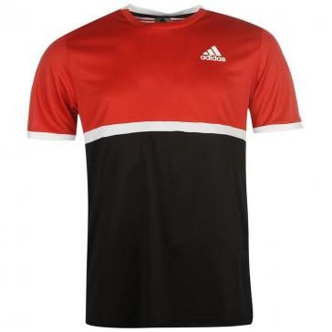 Adidas Court meeste särk