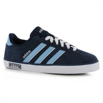 Adidas Derby V meeste vabaaja jalanõud