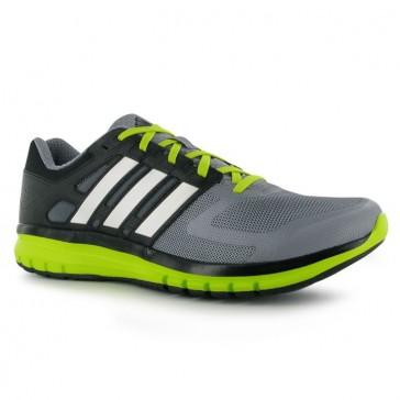 Adidas Duramo Elite H-S meeste jooksujalatsid