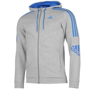 Adidas Linear meeste pusa