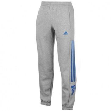 Adidas fliisist H-s meeste püksid