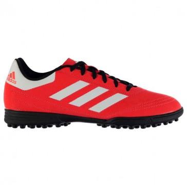 Adidas Goletto meeste jalgpallijalatsid