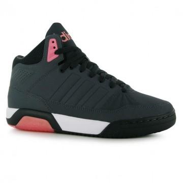 Adidas Hoops naiste jalatsid
