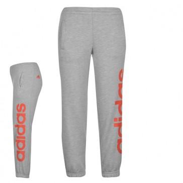 Adidas poiste püksid