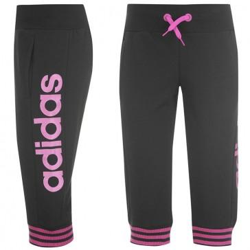 Adidas Lined püksid