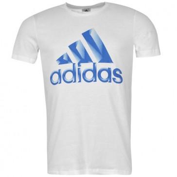 Adidas perform s meeste t-särk