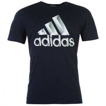 Adidas perform p meeste t-särk