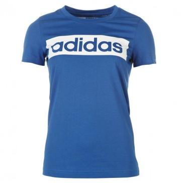 Adidas QT naiste t-särk