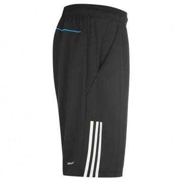 Adidas Response 5in meeste lühikesed püksid