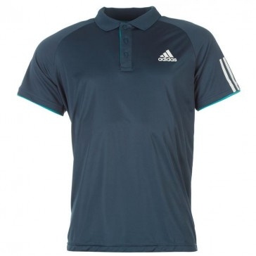 Adidas Tennis Polo särk