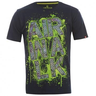Airwalk lastesärk
