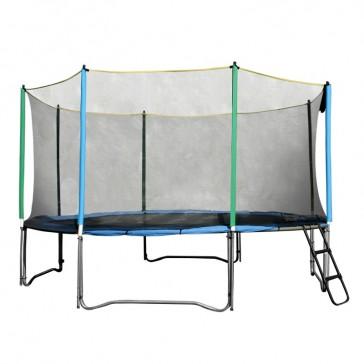 Batuut Top Jump 305 cm