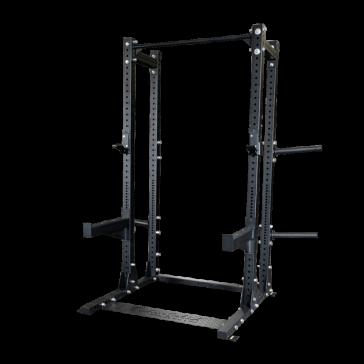 Body-Solid kangiraam SPR500BACK