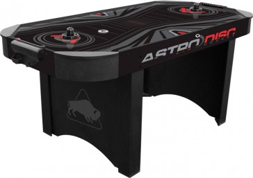 Buffalo 6FT õhuhoki