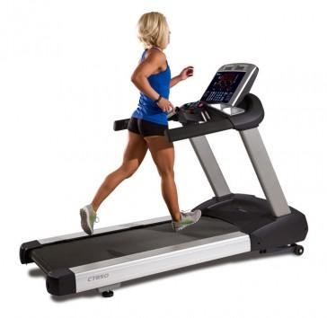 Jooksurada Spirit Fitness CT850