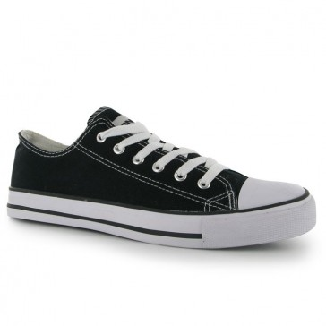 Donnay Low laste jalatsid