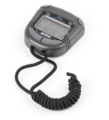 Stopwatch DT480 Ultrak stopper