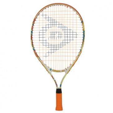 Dunlop 21 laste tennisereket