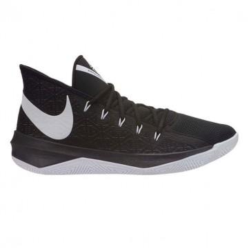 Nike Zoom meeste korvpallijalatsid