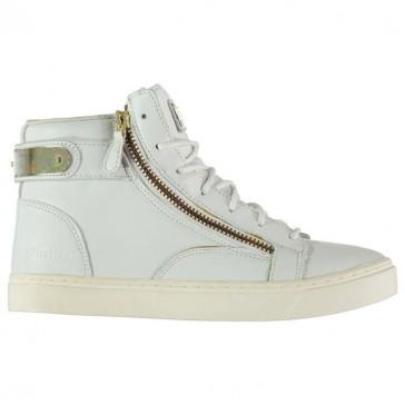 Firetrap naiste jalatsid