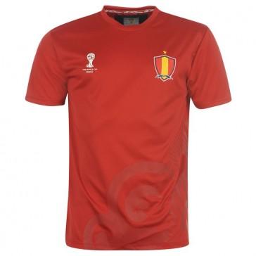 Hispaania jalgpallisärk