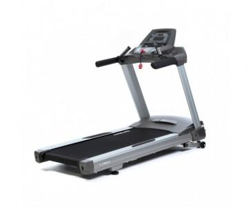 Jooksurada Spirit Fitness CT800