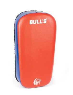 Käelapad Bulls