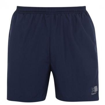 Karrimor meeste lühikesed püksid