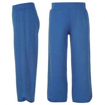 La Gear 3/4S naiste aeroobikapüksid