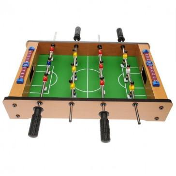 Laste lauajalgpall