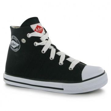 Lee Cooper laste jalatsid