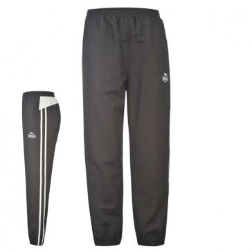 Lonsdale poiste püksid