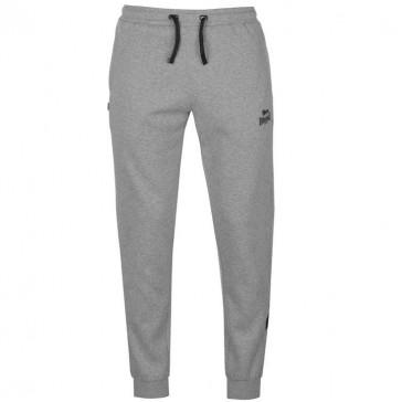 Londsale meeste püksid