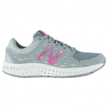 New Balance 420 naiste jooksujalatsid