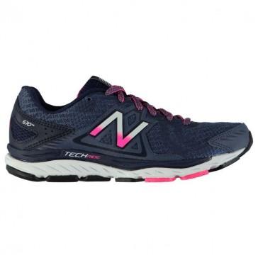 New Balance 670 naiste jooksujalatsid