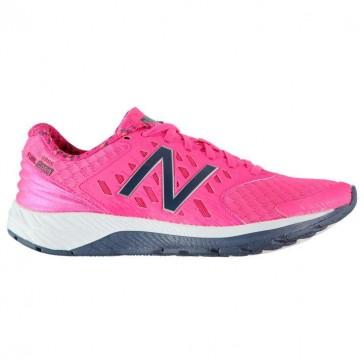 New Balance FuelCore naiste jooksujalatsid