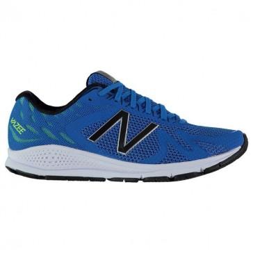 New Balance Urge meeste jooksujalatsid