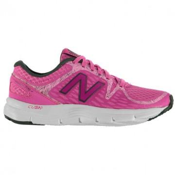 New Balance W 775 naiste jooksujalatsid