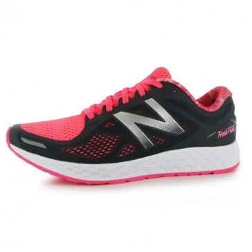 New Balance Zante 2 naiste jooksujalatsid