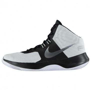 Nike Air Precision korvpallijalatsid