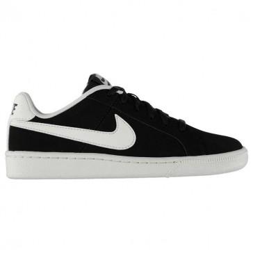 Nike Capri noorte jalatsid