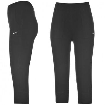 Nike Capri tüdrukute püksid