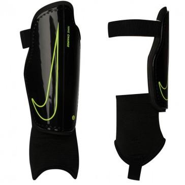 Nike Shin poiste kaitsmed