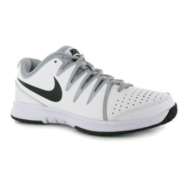 Nike  Court 10 meeste tennisejalatsid