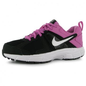 Nike Dart 10 laste jooksujalatsid
